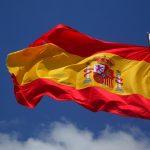 スペインと日本のワーキングホリデー締結!