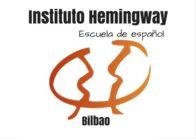 Instituto Hemingway(インスティテュート・ヘミングウェイ)